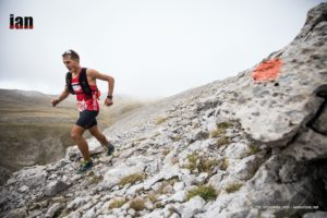c2a9iancorless-com_ultrapirineu2016-2174
